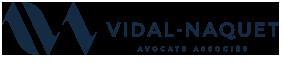 A. Vidal-Naquet Avocats associés